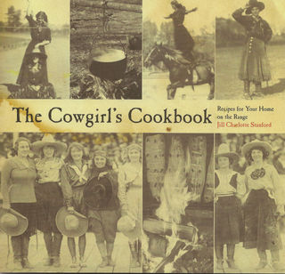 Cowgirl cookbook-1