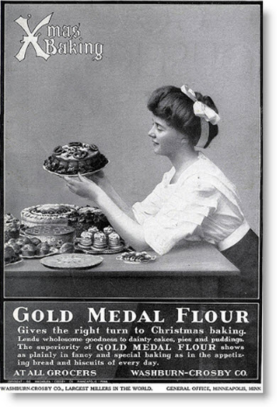 Vintage-christmas-ad-gold-medal-flour-clotho98-flickr