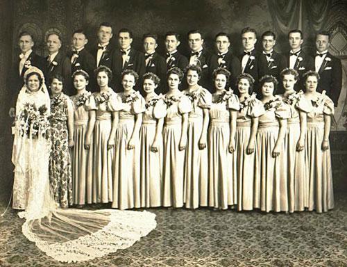 Vintage-wedding-16